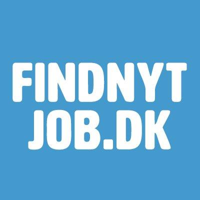 jobsøgning danmark